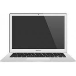 """Forfait Changement Carte Alimentation Macbook Air 11"""" et 13"""" (tous les modèles jusqu'en 2017)"""