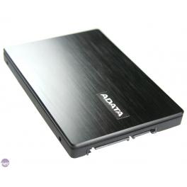 "Forfait Changement SSD 256 Go MacBook/MacBook Pro 13"" + syst"