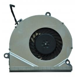 Forfait Changement Ventilateur G ou D MacBook Pro