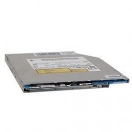 """Forfait Changement Lecteur Superdrive MacBook Pro 15"""""""