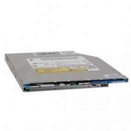 """Forfait Changement Lecteur Superdrive MacBook 13"""""""