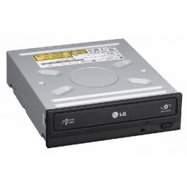 Forfait Changement Lecteur Superdrive PowerMac G5