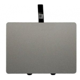 "Forfait Changement Trackpad Macbook & MBPRO UNI2 13""&15"""