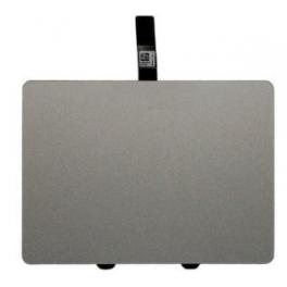 "Forfait Changement Trackpad  MacBook Pro UNI1 13""&15"""