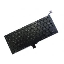 """Forfait Changement Clavier MacBook Pro UNI2 13""""&15"""""""