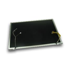 """Forfait Changement Ecran MacBook Pro Alu 15"""""""