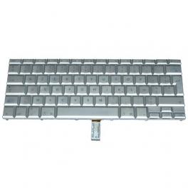 "Forfait Changement Clavier MacBook Pro Alu IC2D 15"""
