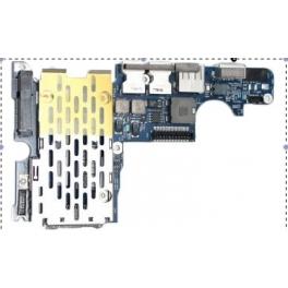 "Forfait Changement Carte Alim MacBook Pro Alu15"""