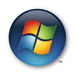 Réinstallation Windows Vista SP2 + Drivers