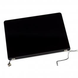 """Forfait Changement Ecran Macbook Pro Rétina 15"""" (2015)"""