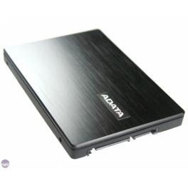 Forfait Changement Remplacement HD par un SSD 512 Go Imac + syst