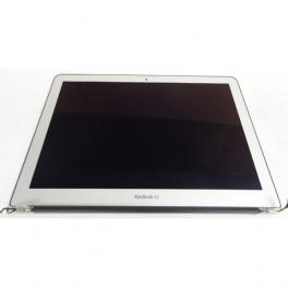 "Forfait Changement Ecran Macbook Air 11"" (2009-2015)"