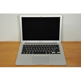 MacBook Air IC2D  2,13 Ghz / Ram 4Go / DD 120Go SDD / 13,3""