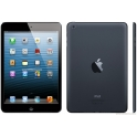 iPad Mini Wifi  16 Go