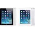 iPad 4 WIFI + 3G/4G  32Go