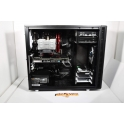 PC Gamer - AMD Ryzen 7 / 4Ghz / 250 Go SSD + 3To / NVIDIA GTX 1080