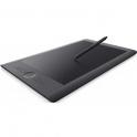 Tablette avec stylet numérique WACOM Intuos - Large - Occasion