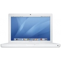 "Macbook 13"" IC2D / 2Ghz / 2Go / 128 Go SSD (Fin 2006)"
