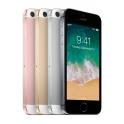 iPhone SE 16 Go (Neuf Démo)