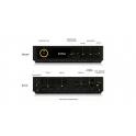 PC ZOTAC Gamer EN960 - i3/3,2Ghz/8Go/120Go SSD + 500Go/W10/2017