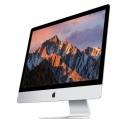 """iMac i5 Quad 21"""" 2,8 Ghz 8Go/1To FUSION (L2015)"""