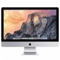 "iMac i7 Quad Rétina 27"" 5K 4 Ghz 16Go / 1To SSD / Radeon R9 M295X 4096 MB (L2014)"