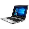 """HP ProBook 430 G3 i3 / 2,3GHz / 4Go / 120 Go SSD / W10Pro / 2018 / 13"""" - Neuf"""