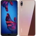 Smartphone HUAWEI P20 128Go (Neuf de démonstration)