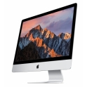"iMac i5 Quad 21"" 2,7Ghz 8Go/1To Geforce 640 (L2012)"