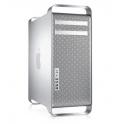 Mac Pro Xeon 3500 4 Core 2,66Ghz/6/1To (2009/2010) MOD 4.1