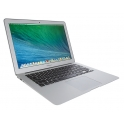 "MacBook Air IC2D  2,13 Ghz /  4Go /  120Go SDD / 13,3""(L 2010)"