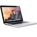 "MacBook Pro 2,66Ghz IC2D 4Go/320Go 13"" (M2010)"