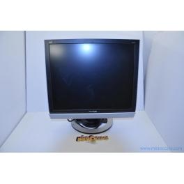 "Ecran Viewsonic VG920 / 19"" - Occasion"