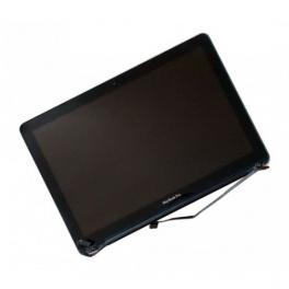 """Forfait Changement Ecran Macbook Pro Unibody 13"""" & 15"""" (Modèles de 2008 à 2012)"""