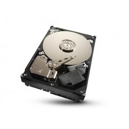 Forfait Changement HD 500 Go iMac (sans Isight)