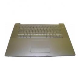 """Forfait Changement Topcase MacBook Pro Alu 15"""" (Modèles avant 2008)"""
