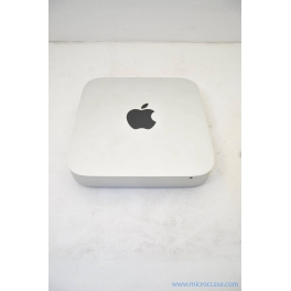 Mac Mini i5 2,3 Ghz/ 4Go /500 Go (2011)