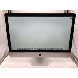 """iMac i5 Quad 27"""" 3,2GHz 8Go/1To GT 755M 1Go (L2013-2015)"""