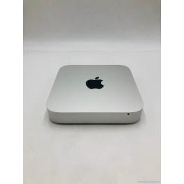 Mac Mini i7 3,0 GHz / 8Go / 500 Go SDD (2014-2018)