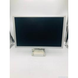 "Ecran 23"" Apple Cinema Display"