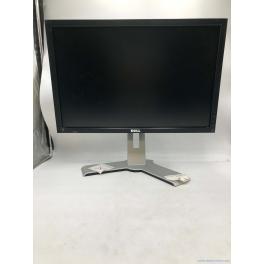 """Ecran DELL 2209WaF / VGA et DVI / 22"""""""