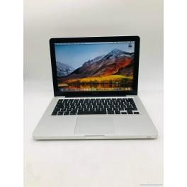 """MacBook Pro i5 2,3 Ghz 8Go / 256Go SSD 13"""" (E2011-L2011)"""