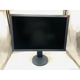 Ecran Eizo S2431W FlexScan (2007)