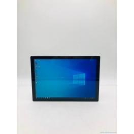 """Surface Pro 5 / i7 6650 / 8 Go / 256 Go / W10 / 2017 / 13"""""""