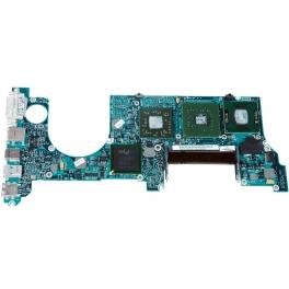 Forfait Réparation Carte Mère (chip Nvidia)