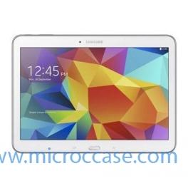 "Tablette SAMSUNG SM-P605 / Quad Core 2,3 GhZ / 4 Go / 16 Go / Android 5.1.1 / 2014 / 10"""
