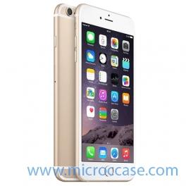 iPhone 6S 32 Go