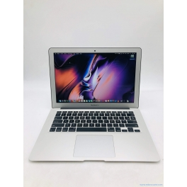 "MacBook Air i5 1,8 Ghz / 4 Go / 128 Go SSD 13"" (M 2012-2013)"