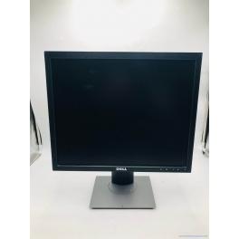 """Ecran DELL 1908Fpb d'occasion / DVI et VGA + ports USB / 19"""""""