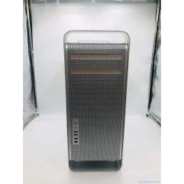 Mac Pro Xeon 5400 2x4 Core 2,8Ghz (2008) - Divers modèles